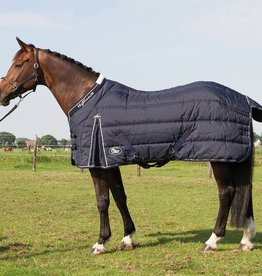 Harry's Horse Staldeken highliner 200