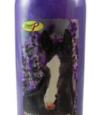 Smart Grooming Lavender shampoo