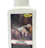 """Smart Grooming Lavendel """"splosh"""" was lotion"""