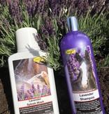 Smart Grooming Lavender Splosh Wash