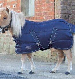 Stable rug foal/mini