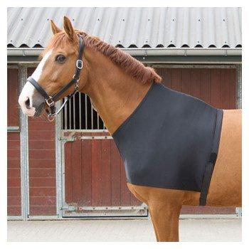 Harry's Horse Borstbeschermer