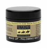 Supreme products Make up palomino matt