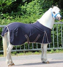 Harry's Horse Zomer/tussendeken honeycomb