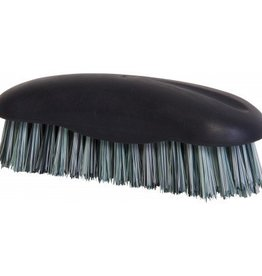 Imperial riding brush small