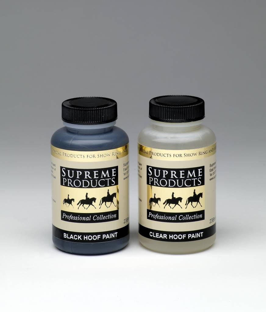 Supreme products Hoeflak