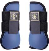 BR Tendon boot xxs