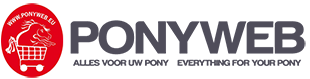 Ponyweb