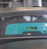 Toyota FGF15 Treibgastapler