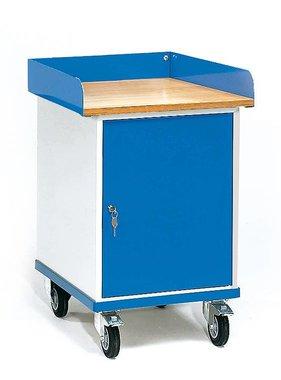 Rollschrank 150 kg