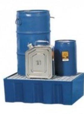 Auffangwanne für 60l-Behälter