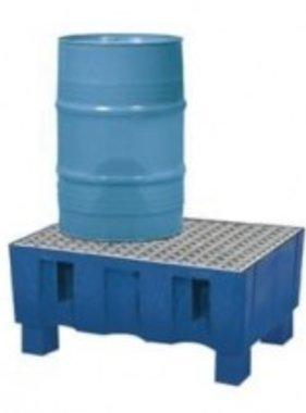 Auffangwanne für 60l- Behälter