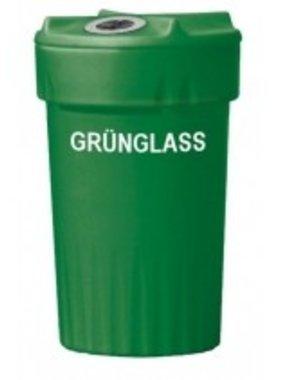 Sammelbehälter 150 Liter