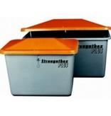 Streugutbox PLUS 100l/200l