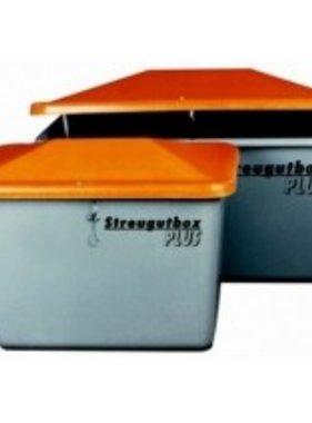 Streugutbox PLUS 100l/ 200l
