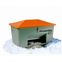 Streugutbox PLUS 200l