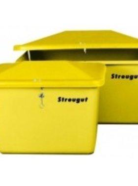 Streugutbox PLUS 200/400L