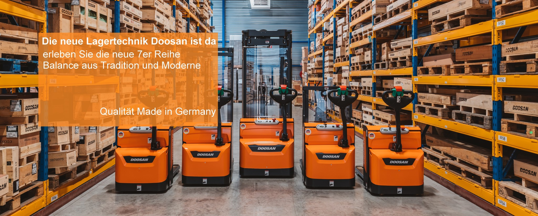 https://www.cms-bitforbit.com/newsimages/files/Doosan_logo_klein160.png