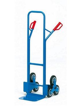 Treppenkarre 200 kg