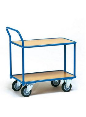 Etagenwagen 250 kg