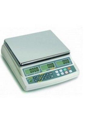 Ladenwaage 6kg/ 15kg/ 30kg