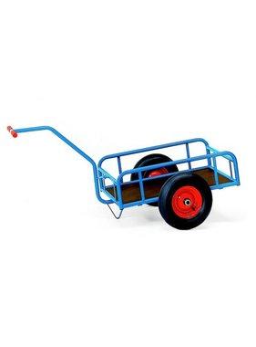 Handwagen 1-Achser