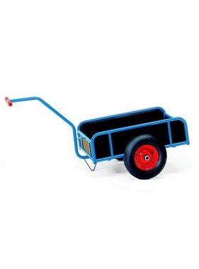 Handwagen 1 Achse