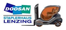 Staplerhaus Lenzing