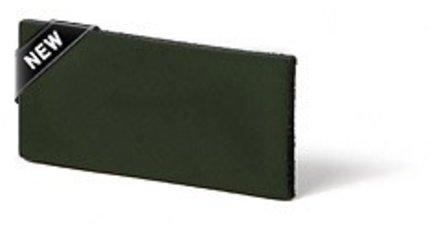 flach lederband 5mm