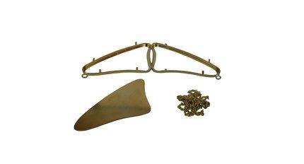 onderdelen voor sieraden