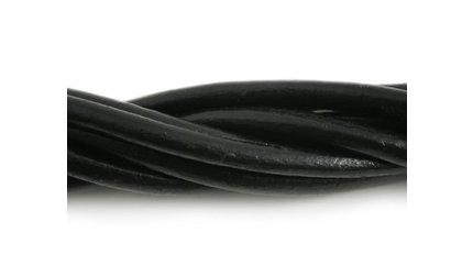 lederband 5mm