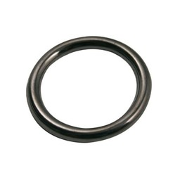 Cuenta DQ Ring 40 mm