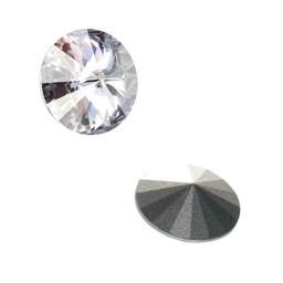 Swarovski elements Swarovski pp39 ufo crystal