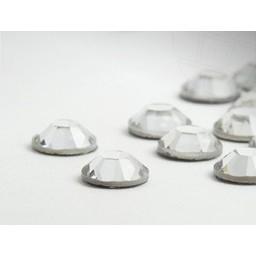 Swarovski elements ss14 crystal