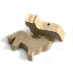 Cuenta DQ Abbildung Muschi nackten Holz