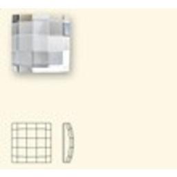 Swarovski elements Schach 20mm Kristall