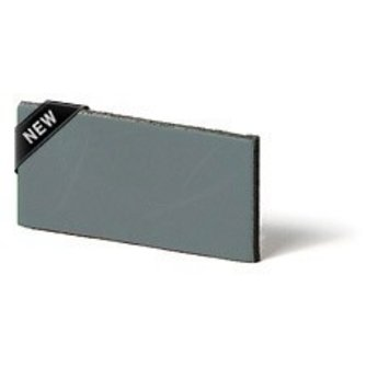 Cuenta DQ Leerstrook Nederlands splitleer 35mm Lead 35mmx85cm