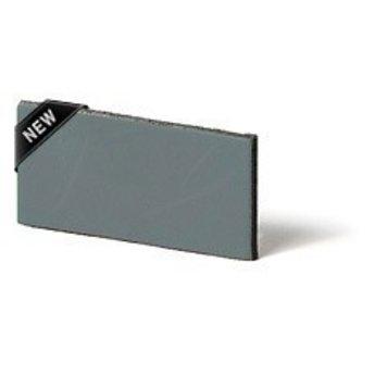 Cuenta DQ Leerstrook Nederlands splitleer 6mm Lead 6mmx85cm