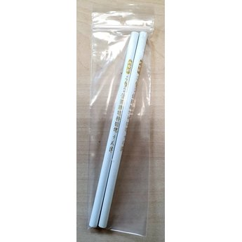 Niiniix Hotfix pencil white