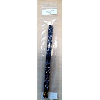 Niiniix Hotfix wax pencil  2 pieces