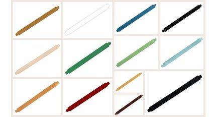 armband DIY 13-19mm