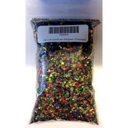 Niiniix SS6-SS10 verschiedenen Farben pro 250 g -25%