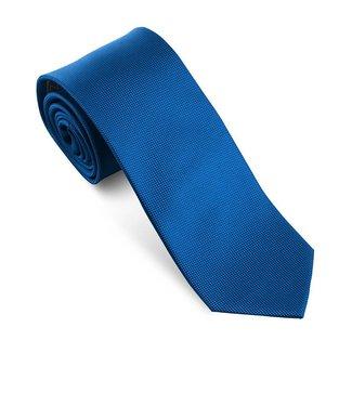 Koningsblauwe das