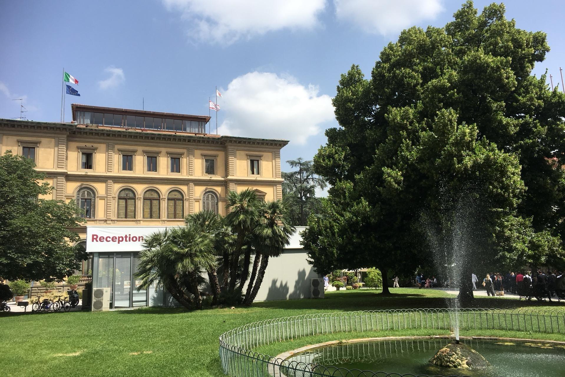Pittige trends rechtstreeks van de Pitti beurs in Italië..!