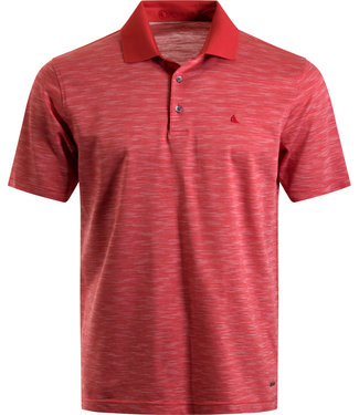 FORMEN rode jersey polo