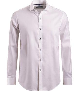 perfect wit  hemd - SLIM