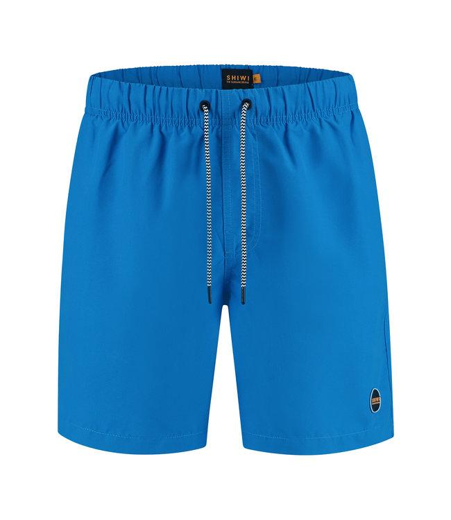 FORMEN zwemshort electric blue