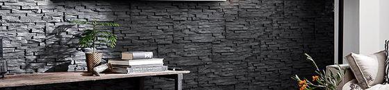 Plaquettes & Briques de parement