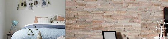 Panneaux muraux