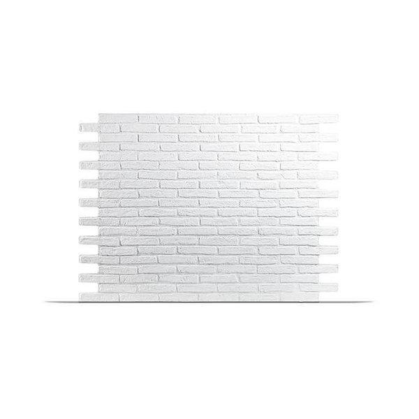 UltraSize   Milano Weiß